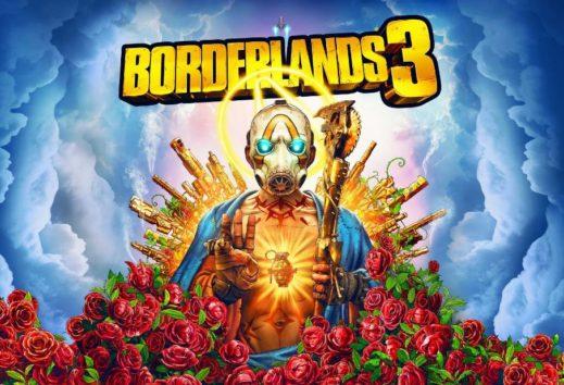 E3 2019: Borderlands 3 - Anteprima