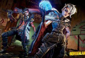 Borderlands 3: Durata della campagna di gioco