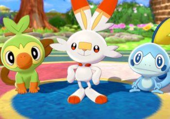 Pokemon Spada e Scudo taglio al roster inevitabile