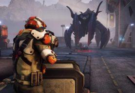 Phoenix Point: nuovo trailer durante l'Inside Xbox