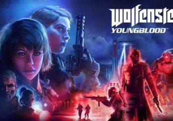 Wolfenstein: Youngblood: ecco quanto durerà