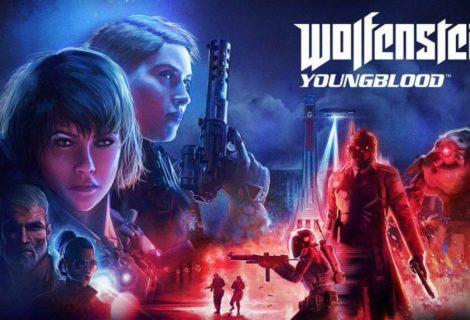 Wolfenstein: Youngblood - Guida alla modalità co-op