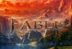 Fable 4: nuovi membri nel team di Playground Games