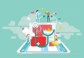 5 app per la propria salute - luglio 2019