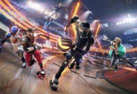 Roller Champions: ecco il nuovo titolo di Ubisoft