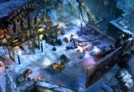 Wasteland 3: un nuovo trailer