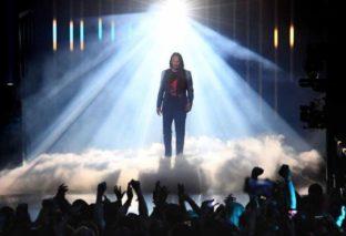 Cyberpunk 2077: Keanu Reeves di nuovo protagonista