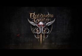Baldur's Gate 3, nuovo teaser e novità in arrivo