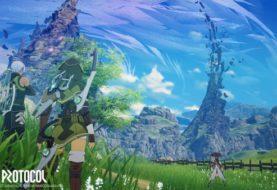 Blue Protocol: il nuovo RPG online di Bandai Namco