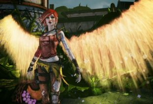 Borderlands 2: il DLC che porta a Borderlands 3 è gratis