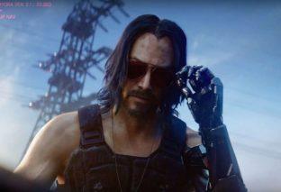 Cyberpunk 2077: nuovi dettagli sull'open world