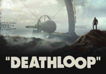 Deathloop in fase gold, lo sviluppo è terminato