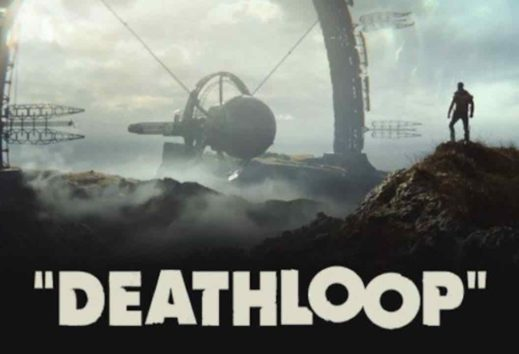 Deathloop: nuovo trailer mostrato all'evento PS5