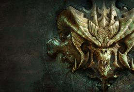 Leak di informazioni su Diablo 4?