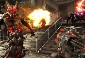 DOOM Eternal avrà un multiplayer atipico