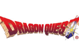 Dragon Quest I, II e III per Switch arrivano in Occidente