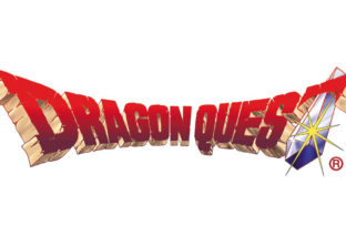 Dragon Quest of The Stars arriva in occidente nel 2020