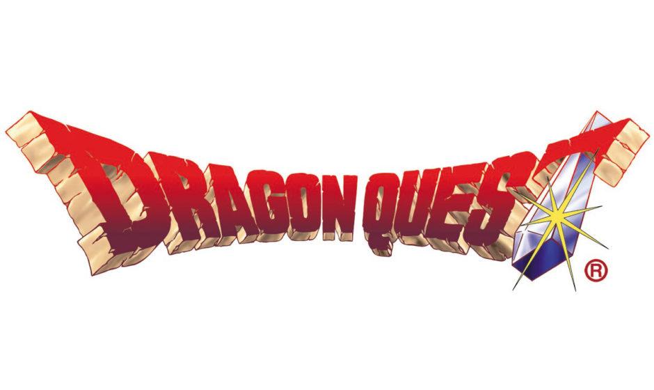 Dragon Quest I, II e III per Switch arrivano in Occidente