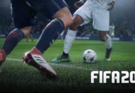 FIFA 20: annunciata la data di uscita