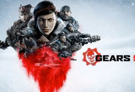 Gears 5 - Recensione