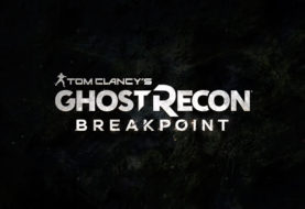 Ghost Recon Breakpoint ecco il gameplay trailer