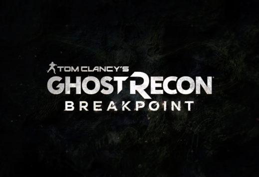 Ghost Recon: Breakpoint – da oggi si può scaricare la beta