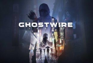 GhostWire: Tokyo: mostrato nuovo trailer