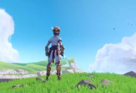 Gods & Monsters: Gameplay trapelato su Stadia