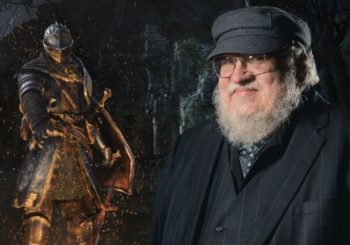 Elden Ring: i boss saranno unici e orrificanti