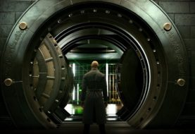 Hitman 2: trailer per l'ambientazione di New York