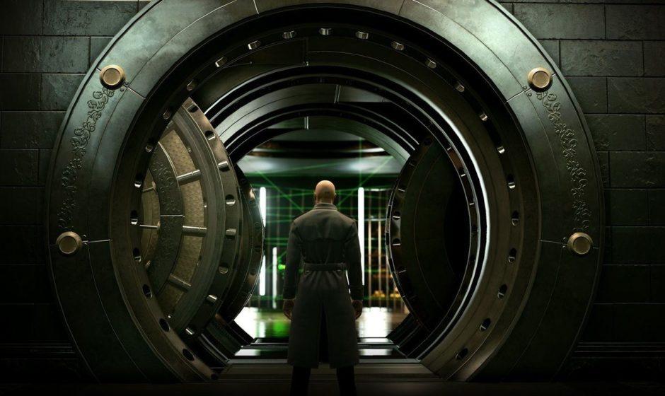 Hitman 2: trailer per l'ambientazione di New York