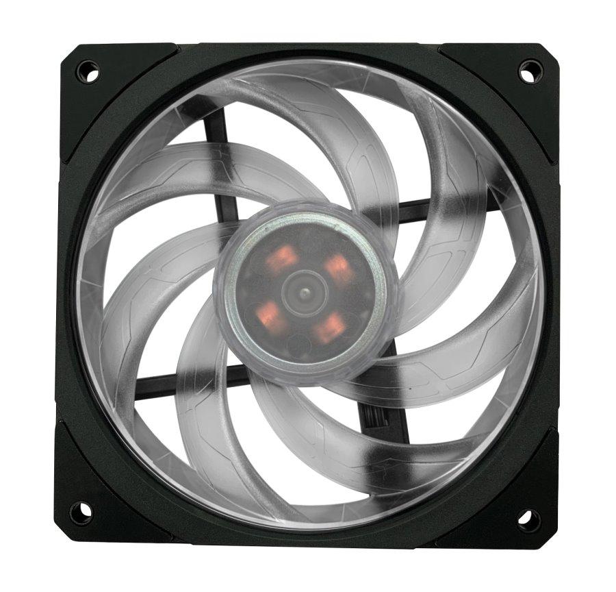 Cooler Master ML240P