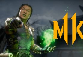 Mortal Kombat 11: arrivano Shang Tsung e altri DLC
