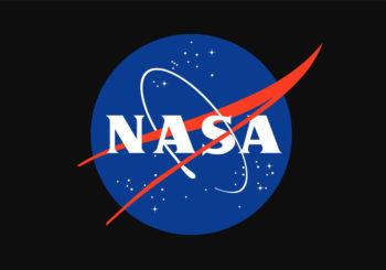 NASA Mars Rover hackerato da piccolo Raspberry PI