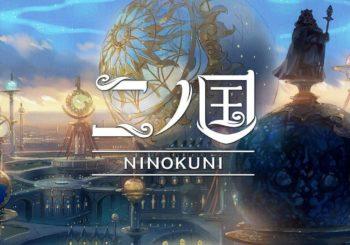 Ni no Kuni: i personaggi del film di animazione