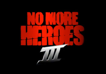 No More Heroes III, nuovo trailer ai TGA