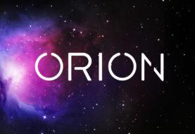Orion: una nuova tecnologia di Bethesda