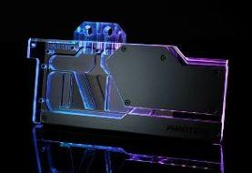 PHANTEKS annuncia Glacier Radeon VII