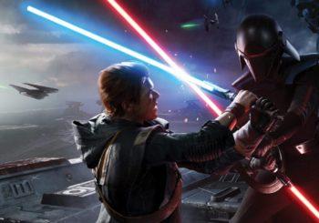 Star Wars Jedi: Fallen Order, i developer tagliano il titolo