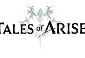 Bandai Namco annuncia ufficialmente Tales of Arise