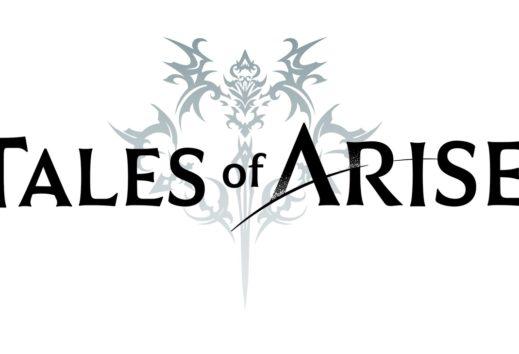 Tales of Arise: mostrate le Mystic Artes e svelata Zilpha