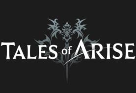 Tales of Arise: nuove immagini e indiscrezioni