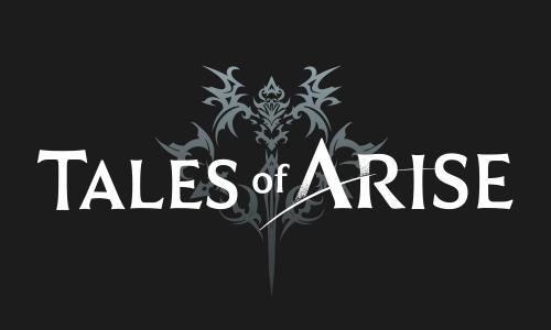 Tales of: uno streaming per celebrare i 25 anni del brand