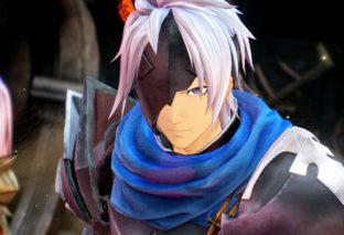Tales of Arise: rivelati i personaggi principali
