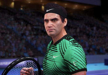 Tennis World Tour: Lista Trofei