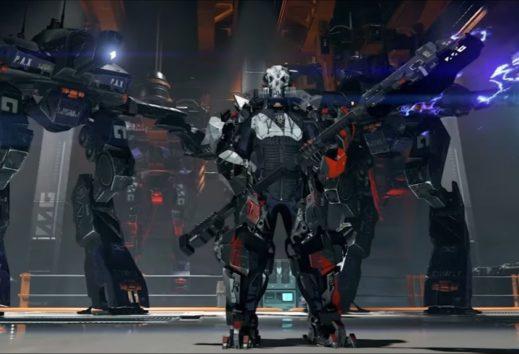 The Surge 2: Un nuovo video del gameplay!