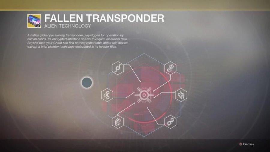 Destiny 2 Pandemia Perfezionata