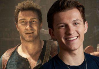 Uncharted, TLOU: altre serie TV e film nel futuro