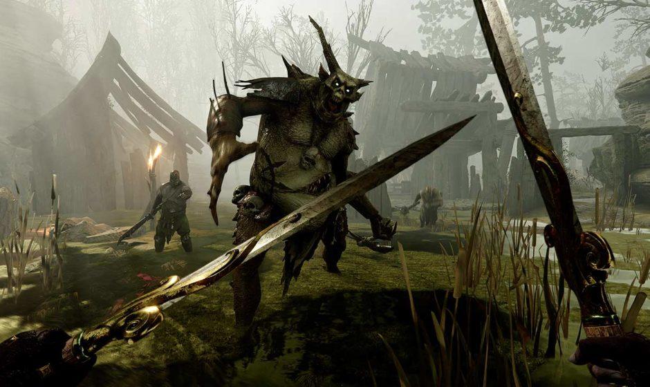 Warhammer: Vermintide 2 - Versus annunciato all'E3
