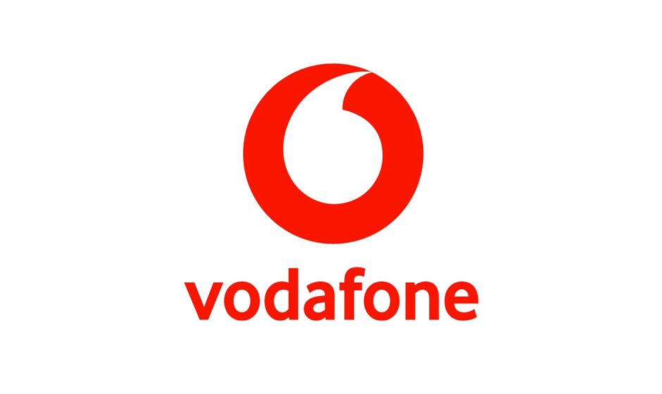Vodafone lancia il 5G su rete commerciale